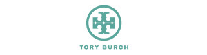 TORY SURCH
